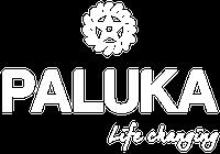 Paluka Logo