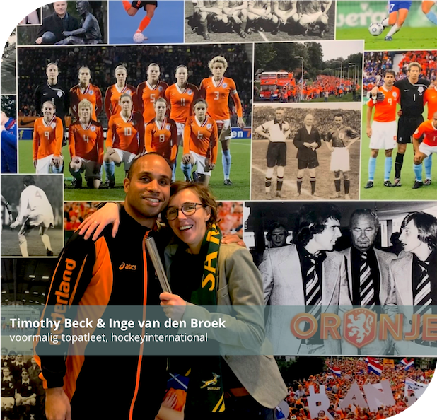 Timothy Beck