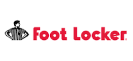 logo foot locker